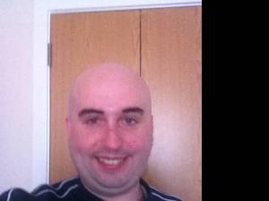 David10000's Profile Picture