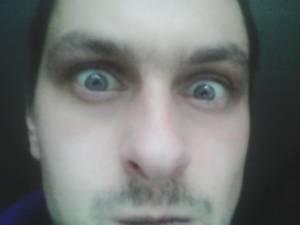JonoGod1984's Profile Picture